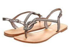 zigi #sandals #shoes #flats 30% OFF!