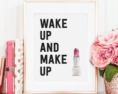 makeup – Etsy
