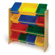 primary color toys - Google Search