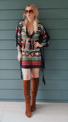 CLEOBELLA <br> Sybilla Crochet Dress - imagens de produtos de