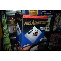 Interesting one by dave.bogard #retrogames #microhobbit (o) http://ift.tt/1Oof8DB pick ups  #retrolife #retrowave #retrogame #retrogamer #retrocollect #retrocollection #retrocollective #nes #snes #sega #segasaturn #saturn #vintage #supernintendo #nintendo #playstation #retrocollectiveusa #igersnintendo #arcade #segagenesis #retrocommunity #dreamcast #famicon #n64 #nintendo64 #capcom #snk  #streetfighter