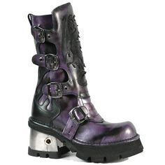 Bottes New Rock M.362-C2 http://www.new-rock-store.fr/Bottes-New-Rock-M-362-C2-p-476-c-4.html#fp