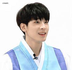 Wonwoo when he sees Mingyu Seventeen Memes, Seventeen Wonwoo, Woozi, Jeonghan, Weekly Idol, Memes In Real Life, Memes Funny Faces, New Memes, Relationship Memes