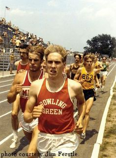 The Age of Innocence  http://www.runnersworld.com/college/the-age-of-innocence