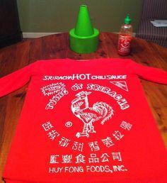 costume-sriracha-rooster-sauce