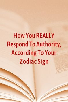 This Is How She'll Sabotage Her Relationship, Based On Her Zodiac Sign - This is Fun! Sagittarius Facts, Zodiac Facts, Aquarius Zodiac, Zodiac Cancer, Taurus Taurus, Capricorn Quotes, Astrology Compatibility, Astrology Signs, Astrology Dates
