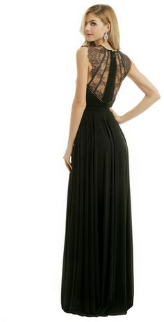 Simone Gown by Catherine Deane from Sponsored  E! Live From the Red Carpet  Boutique on Rent the Runway e7ba41e44