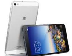 Huawei MediaPad X1 Price Specification Review