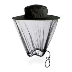 Lifesystems Midge/Mosquito Hat Head Net The Midge/Mosquito Hat Head Net from Lifesystems is a pop up brimmed hat with an ultra-fine head net that drops down and secures with a draw-cord closure at the neck to keep the midges mosquitos and o http://www.MightGet.com/january-2017-11/lifesystems-midge-mosquito-hat-head-net.asp