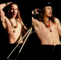 Guns N Roses: axl rose late Axl Rose, Guns N Roses, Rock Y Metal, Rose Images, The Duff, Classic Rock, Record Producer, Rock Music, Cool Bands