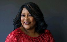 Emmy winner Loretta Devine has been tapped for a recurring role opposite Laurence Fishburne on the upcoming sixth season of ABC's praised comedy series black-ish. Johnson Family, Jack Johnson, American Singers, American Actress, Loretta Devine, Anthony Anderson, Beyonce Style, Tracee Ellis Ross, Aging Gracefully
