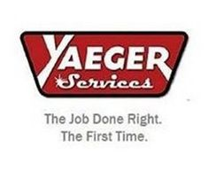 Yaeger Services, Inc. in Orange CA California Air Conditioning Services, Location Map, First Time, The Help, Finding Yourself, California, Orange, Reading, Reading Books