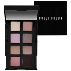 Bobbi Brown Lilac Rose Eye Palette 037 oz *** You can get more details by clicking on the image.