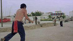 n a p *m a p - boardsdonthitback:  Stephen Chow - Shaolin Soccer...