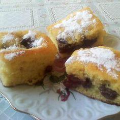 joghurtos süti - Google Search French Toast, Breakfast, Food, Google, Morning Coffee, Eten, Meals, Morning Breakfast, Diet