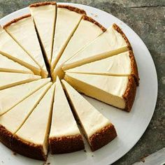 New York Style Cheesecake Recipe From Scratch.Best New York Style Cheesecake Simply Scratch. New York Style Cheesecake Briana Thomas. The Best Recipe For Homemade New York Style Cheesecake . Homemade Cheesecake, Cheesecake Recipes, Dessert Recipes, Cheesecake Crust, Lemon Cheesecake, Chocolate Cheesecake, Simple Cheesecake Recipe, Dessert Blog, Strawberry Cheesecake