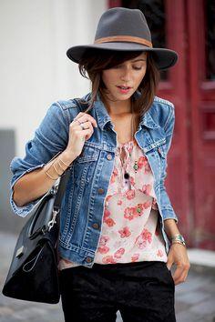 Les babioles de Zoé : blog mode et tendances, bons plans shopping et bijoux ☆~