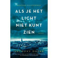 Een heel erg indrukwekkend boek, schitterend geschreven, aangrijpend, ontroerend, bijzonder, angstaanjagend, lief!