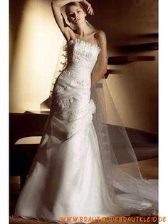 Luxuriöse Brautkleider 2012, Vintage Luxuriöse Brautkleider