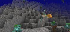 Aktualizacja Aquatic Bedrock Beta - http://minecraft.pl/16727,aktualizacja-aquatic-bedrock-beta
