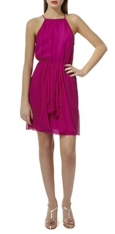 RT dress