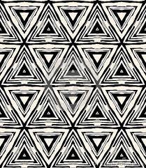 Resultado de imagen para imagenes de papel decorativo de craftingeek