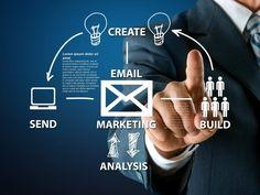 http://www.nrbit.com/blog/use-email-marketing-boost-business/
