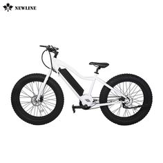 2017 OEM Newest 1000w Bafang mid drive electric mountain bike