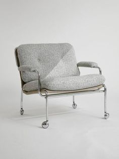 Image result for Tobias and Co. design