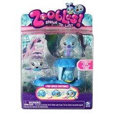 32 Best Zoobles Games Images Real Estate Development