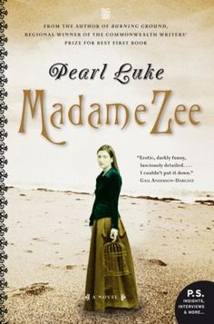 Madame Zee, http://www.amazon.ca/dp/0006391737/ref=cm_sw_r_pi_awdl_s3olwb1KJ67CB