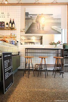 Cafe   Simple