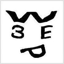 WEPsan(kyaa)