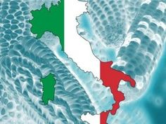 Italy Becomes the 9th EU Nation To Ban Monsanto's GMO Corn