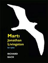 Jonathan Livingston Seagull, Books To Read, My Books, Literature Books, Book Cover Design, Book Recommendations, Book Lists, Book Worms, This Book