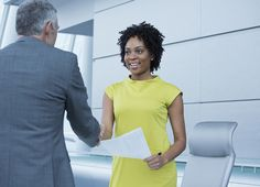 12 Tips to Get Hired as a Recent Graduate | Levo League |         careeradvice, job search, post grad