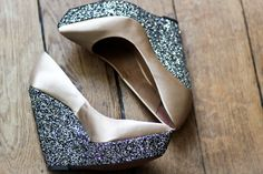 #fashion #beautiful #makeup #hair #diy #prom #ideas #party #wedding #quote #shoes #heels