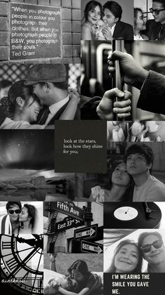 Aesthetic Backgrounds, Aesthetic Wallpapers, Cute Couples Goals, Couple Goals, Kathryn Bernardo Photoshoot, Black And White Stickers, Daniel Johns, Filipina Beauty, Blue Hearts