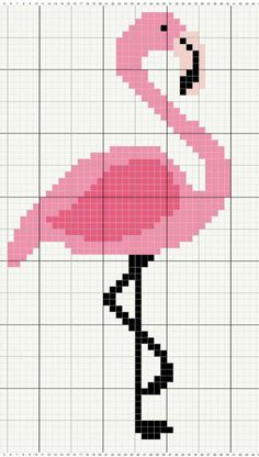 1 million+ Stunning Free Images to Use Anywhere Cross Stitch Pattern Maker, Counted Cross Stitch Patterns, Cross Stitch Charts, Cross Stitch Embroidery, Hardanger Embroidery, Tiny Cross Stitch, Cross Stitch Animals, Cross Stitch Designs, Bordado Tipo Chicken Scratch