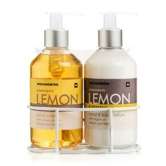 Food, Home, Clothing & General Merchandise available online! You Are An Inspiration, Argan Oil, Best Mom, Hand Washing, My Best Friend, I Am Awesome, Lemon, Personal Care, Day