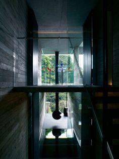 double high window