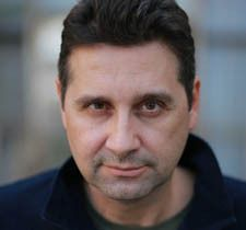 THE DAUGHTER director Thanos Anastopoulos. #TIFF13 Study Philosophy, Theatre Plays, International Film Festival, Short Film, Cannes, Documentaries, Toronto, Daughter, Actors