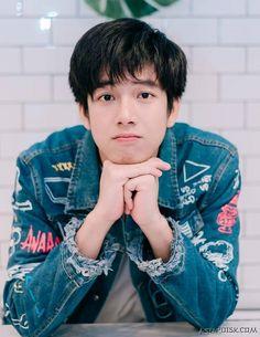 (noun) The highest form of love. Cute Asian Guys, Asian Boys, Asian Men, Cute Guys, Insta Save, Hot Dads, Face Photography, Thai Drama, Cute Actors