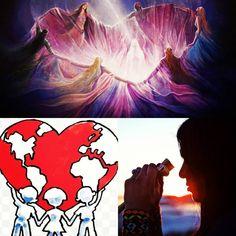 ALI PUNCHA CHARIPAYCHI MASHIKUNAS !!! Que tenga un buen dia de amor y amistad , y no solo celebrarlo hoy!!! sino siempre    Have a good day of love and friendship, and not only celebrate today !!! but always    Hallo liebe leute , weuche euch alle viele liebe und im euere leben , aber nicht nur heuete !!! sonder Himmer .    #pr1mrecords #leorojasofficial #ecuador #galapagos #dj #love #amor #amistad #mundo