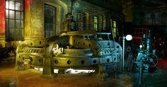 CRESPI D'ADDA - www.crespidadda.it - Scopri questo fantastico Sito UNESCO: la company town, il cotonificio e il fiume Adda. Prenota subito la tua visita guidata! Experience the magic of this UNESCO World Heritage Site: the industrial village, the cotton mill and river Adda. Book now your guided tour! #crespidadda #industrialarchaeology #companytown #industrialrevolution #adda #unesco #whs #milan #bergamo #lombardy #italy Credits: Mario Donadoni