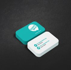 Creative Business Card Design Ideas Laser Cutting Business