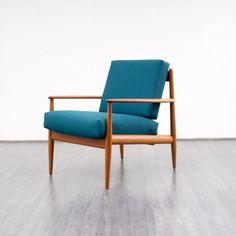 http://www.design-market.fr/2907-fauteuil-en-teck-grete-jalk-années-60.html