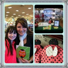 Had a great time at my book signing yesterday! Thank you to Shawnessy Chapters for being such lovely hosts. Book Signing, Sunday Funday, Journalism, Ladybug, Berry, My Books, Lunch Box, Author, Angel