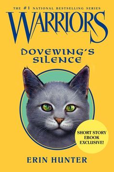 New book coming soon!!!!! IT DOESN'T LINE UP WITH BRAMBLESTAR'S STORM!!!!!!!! WHICH IS THE TIME THIS BOOK IS SET!!! Another error by Erin Hunter...
