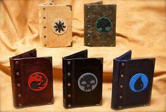 i want it...  tablet covers, ipad, kindle, mtg, magic the gathering #FanRepins
